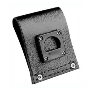 "Swivel 3"" Belt Loop for Leather Cases"