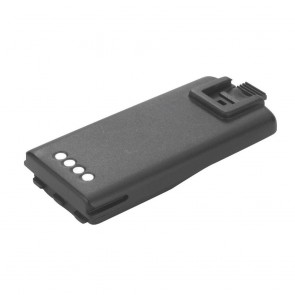 Motorola RDU/RDV Series Standard Capacity Lithium Ion Battery