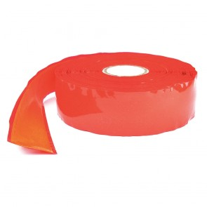 Honeywell Miller® Orange D-Ring Attachment Point and Tape 36'