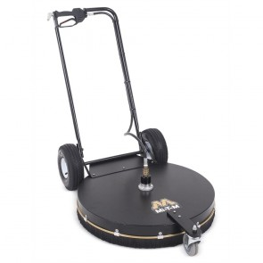 Mi-T-M Rotary Surface Cleaner - 28 in.
