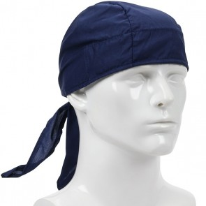 PIP EZ-Cool® Evaporative Cooling Tie Hat