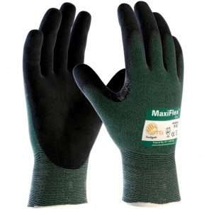PIP MaxiFlex® Cut™ Seamless Knit Engineered Yarn Glove