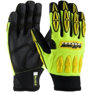 PIP Maximum Safety® Mad Max Glove