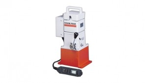 Power Team Electric Portable Pumps for Single Acting Cylinders