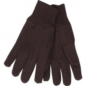 Revco 9 Oz. Cotton Jersey Industrial Gloves