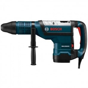 Bosch 15 Amp 2 in. SDS Max Rotary Hammer