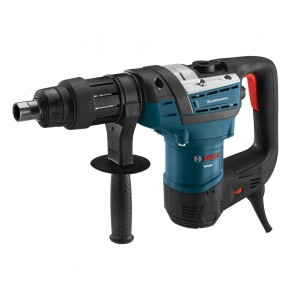 Bosch 12 Amp 1-9/16 in. Spline Combination Rotary Hammer