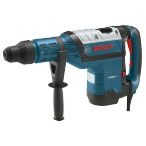 Bosch 1-7/8 in. SDS-max Rotary Hammer
