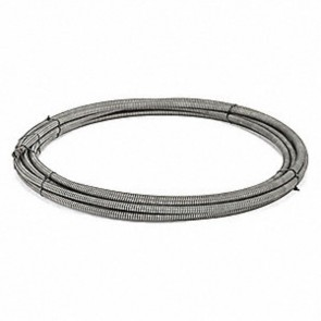 "Ridgid Inner Core Drain Cleaning Cable 3/4"" x 50 ft."