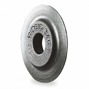 Ridgid E1240 10-15-20hd Cutter Wheel