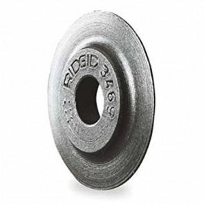 Ridgid E2191 Cutter Wheel Tube