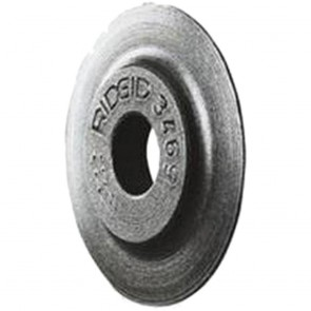 Ridgid Wheel, Cutter E4266