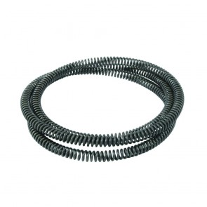 Ridgid C8 5/8 in. x 7 1/2 in. Cable