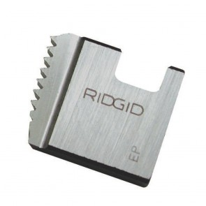 "Ridgid 1"" 12R NPT Pipe Threading Dies"