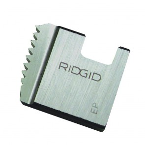 "Ridgid 1-1/2"" 12R NPT Pipe Threading Dies"