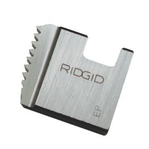 """Ridgid Manual Threader Pipe Die Right """"Handed Alloy NPT Pipe Size 2"""""""