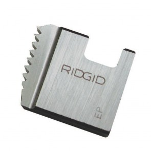 "Ridgid 1-1/4"" High Speed Right Hand Pipe Die"
