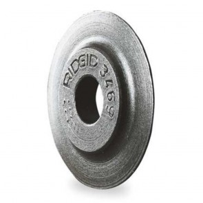 Ridgid Tubing Cutter Replacement Wheel E2156