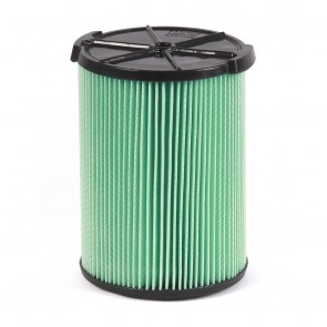 Ridgid VF6000 5-Layer Vacuum HEPA Filter