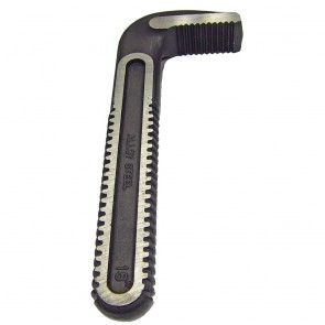 Ridgid Replacement Hook Jaw 18 Wrench