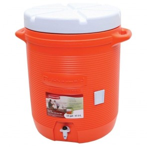 Rubbermaid 3 Gal Cooler