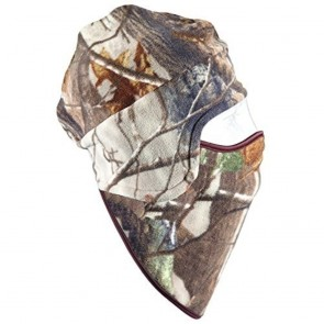 Seirus HWS Quick Draw Original Realtree Xtra (Small/Medium)