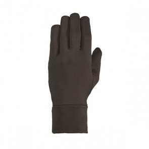 Seirus HWS Heatwave Glove Liner Black (Small/Medium)