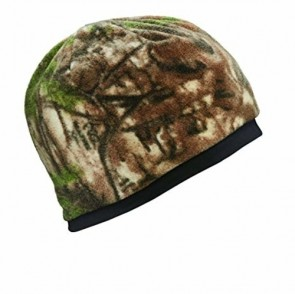 Seirus Fleece Dynamax Reversible Hat