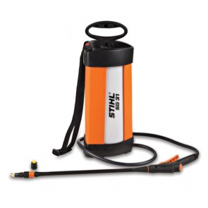 Stihl Lawn Pump Sprayer