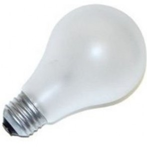 Southwire Rough Service 75-Watt Light Bulb