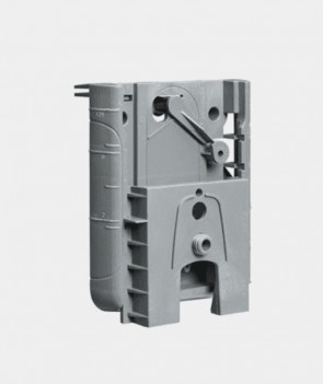 Spectra M101 Wall Mount for HV101