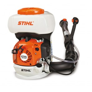 Stihl Lightweight Backpack Sprayer