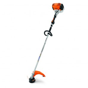Stihl Grass Trimmer with Easy Start