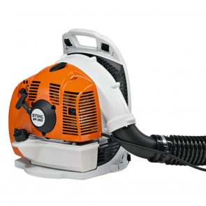 Stihl Backpack Blower