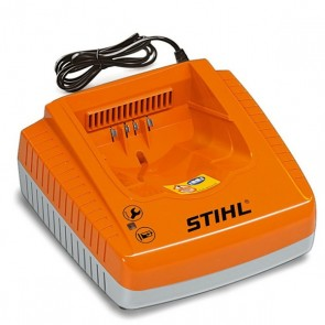 Stihl Standard Battery Charger