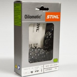 "Stihl 12"" Chainsaw Chain Loop"