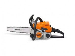Stihl Compact Lightweight Chainsaw