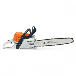 "Stihl 20"" Chainsaw"