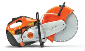 Stihl Cutquik® Cut-Off Saw 14""