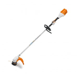Stihl 36V Quiet Battery Powered Trimmer