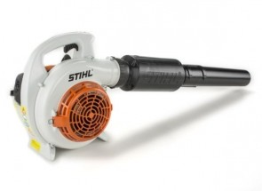 Stihl Low Noise Handheld Blower