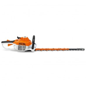 Stihl Heavy Duty Hedge Trimmer