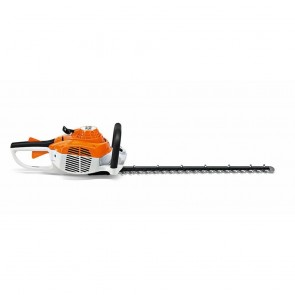 Stihl Occasional Use Gas Hedge Trimmer