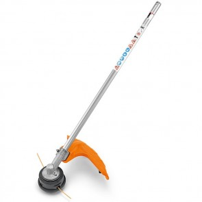 Stihl Line Head Trimmer