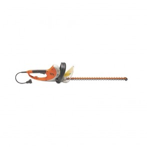 Stihl Corded Hedge Trimmer
