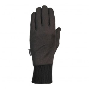 Seirus Deluxe Thermax Glove Liner (LG/XL)