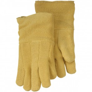 Revco/Black Stallion® DuPont® Kevlar® Terry Cloth Hi-Temp Glove with Wool Lining