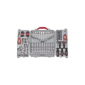 148 Piece Professional Mechanics Tool Set