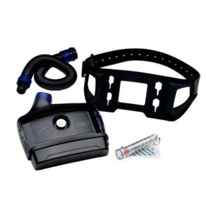 3M™ Versaflo ™ Powered Air Purifying Respirator PAPR Assembly, HC Battery, BT-30 Breathing Tube, HD Belt