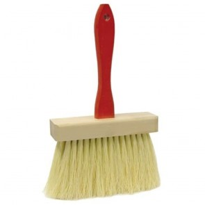 "Weiler 6-1/2"" Masonry Brush"